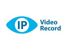 Программа видеонаблюдения IPVideoRecord (лицензия на 1 канал)