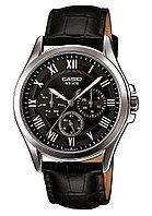 Наручные часы Casio MTP-E301L-1B, фото 1