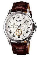 Наручные часы Casio MTP-E301L-7B, фото 1