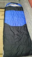Спальный мешок пуховый Tuohai