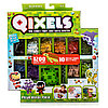 Дополнительный набор кубиков Qixels