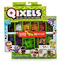 Дополнительный набор кубиков Qixels, фото 1