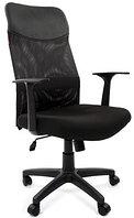 Кресло CHAIRMAN 610 LT, фото 1