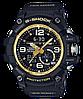 Наручные часы Casio G-Shock GG-1000GB-1A