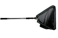 Подсак 1,5 м. треугольный
