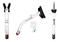 Ручка коленного управления для Ninebot Mini PRO, Segway.