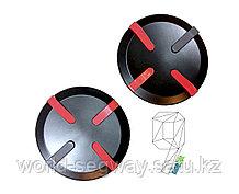 Колпаки на колёса для  Ninebot Mini PRO.