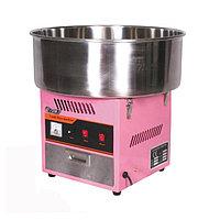 Аппараты для приготовления сладкой ваты и попкорна
