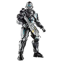"HALO ""Alpha Crawler"" Spartan Locke"