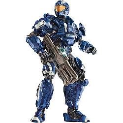 """HALO """"Alpha Crawler"""" Spartan Air Assault"""