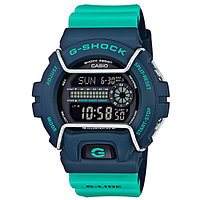 Наручные часы Casio G-Shock GLS-6900-2A, фото 1