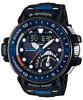 Наручные часы Casio G-Shock GWN-Q1000-1A, фото 1