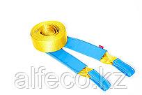 Динамический строп (рывковый) 6 т 9 м