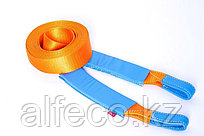 Динамический строп (рывковый) 9 т 9 м