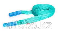 Динамический строп (рывковый) 12 т 6 м