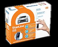 Имобилайзер StarLine i95 Lux, StarLine i95, StarLine i95 Eco