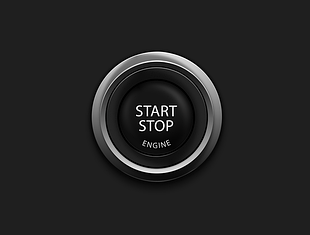 Умный ключ с функцией авто сигнализации