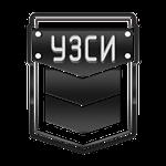 Профессиональные тренажеры (Россия)