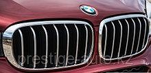 Оригинальная решётка радиатора BMW X6 F16