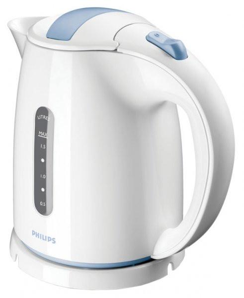 Чайник Philips HD-4646/70