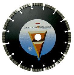 Что нужно знать при выборе алмазных дисков.