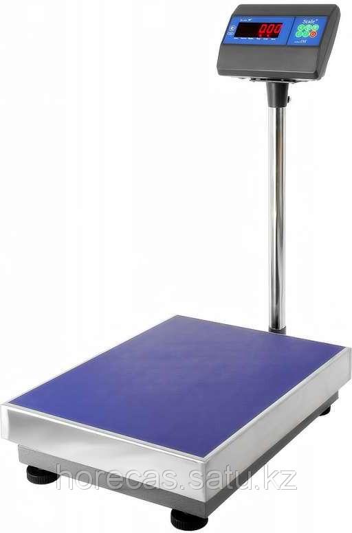 Весы СКЕ 150-4050