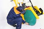 Резчики швов Сплитстоун с бензиновыми и электрическими двигателями