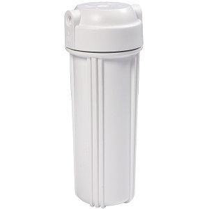 Колба для фильтра  воды