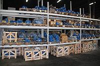 товар со склада и на заказ в Алматы