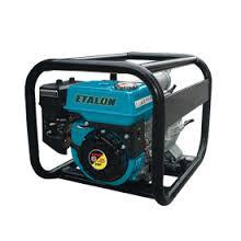 SGP80T-водяной насос