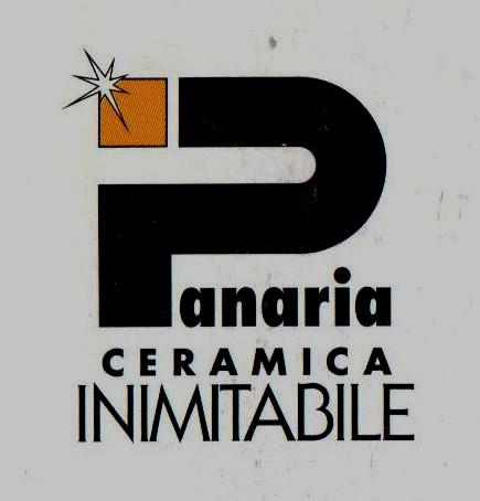 Керамическая плитка Panaria