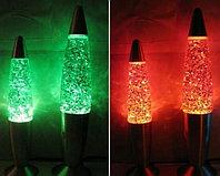 Лава лампа 34 шт