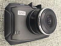 Видеорегистратор D90, фото 1