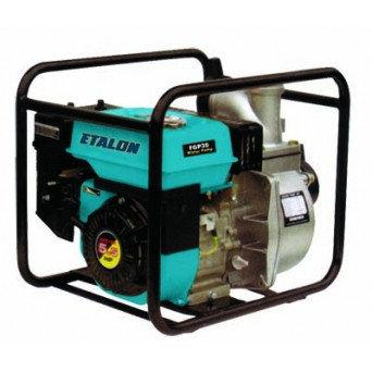 SDP100CL-водяной насос