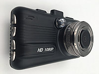 Видеорегистратор Blackbox A32, фото 1