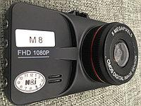Видеорегистратор Black box M8, фото 1