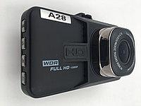Видеорегистратор Black Box A28, фото 1
