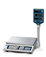 Торговые весы с платформой AP-1(15EX, 0.9T)