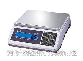 Весы общего назначения ED-15
