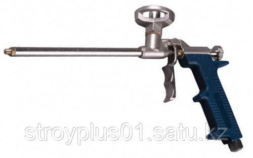 """Пистолет DEXX для монтажной пены """"СУПЕР"""""""