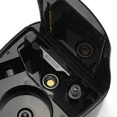 Ультразвуковой увлажнитель Boneco: Air-O-Swiss U650 (black), фото 2
