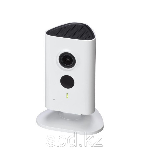 Камера видеонаблюдения внутренняя IPC-C15 Dahua Technology