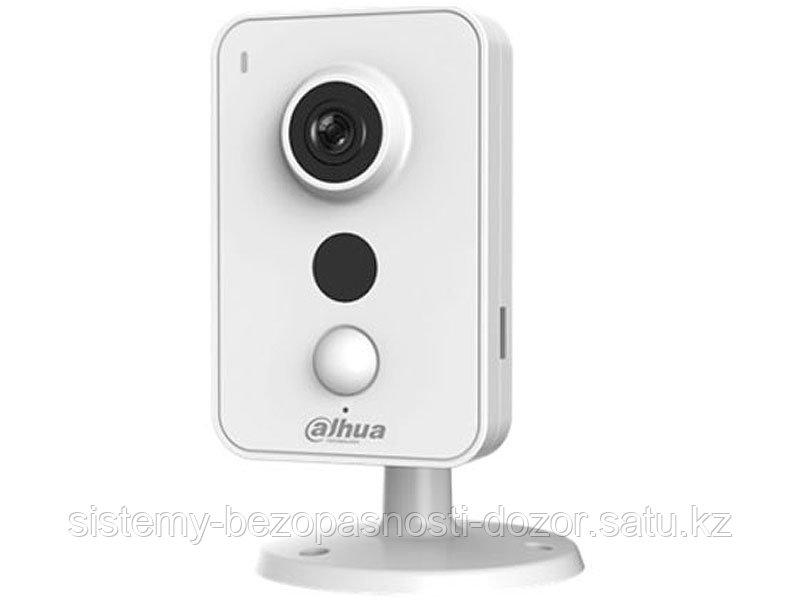IP-Камера видеонаблюдения внутренняя IPC-K15P Dahua Technology