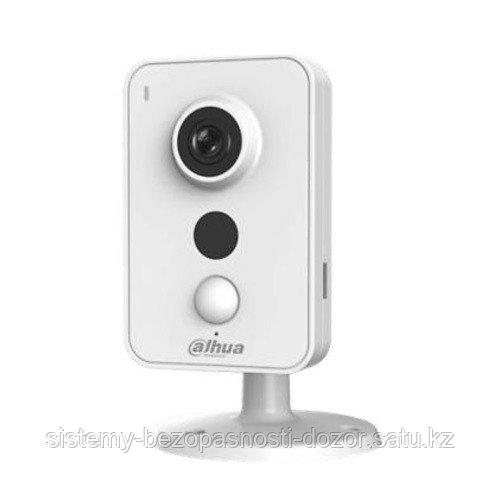 Камера видеонаблюдения внутренняя IPC-K35P Dahua Technology