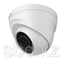 Камера видеонаблюдения внутренняя CA-DW181RP Dahua Technology