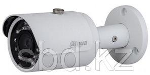 Камера видеонаблюдения уличная IPC-HFW1220SP Dahua Technology