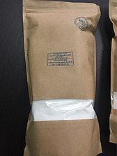 Борная кислота 99,99% (от тараканов) MEGA PACK 2150 грамм