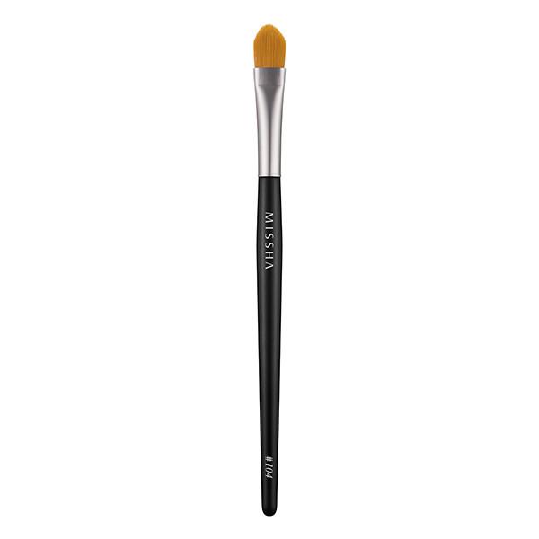 Кисточка для консилера Artistool Foundation Brush #104