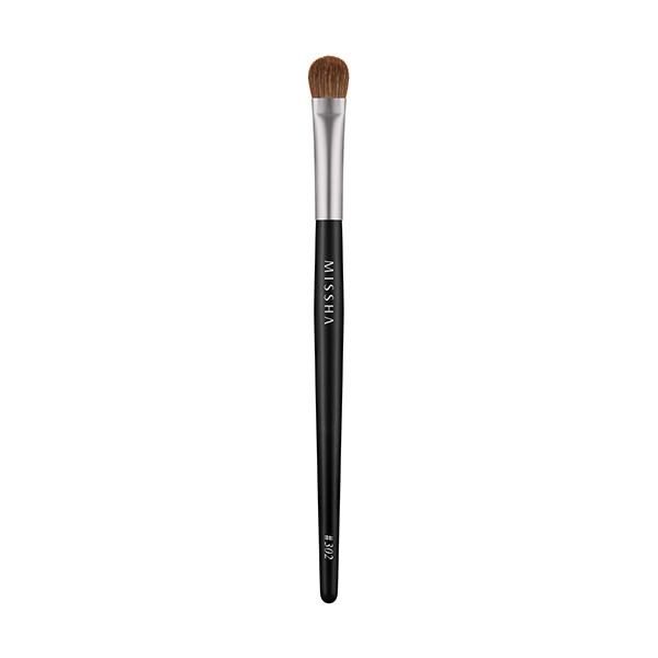 Кисточка для теней Artistool Shadow Brush #302