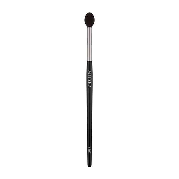 Аппликатор для теней Artistool Shadow Brush #307